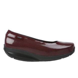 Women's Hani 8 Mulberry Flats 700980-1241P Small