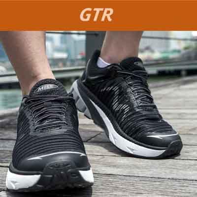 GTR Running Shoes