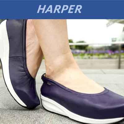 Harper Flats
