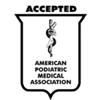 APMA Icon