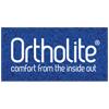 Ortholite Insole Icon