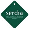 Serdia Icon