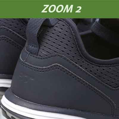Zoom 2 Running Shoes